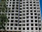 ЖК Каскад на Менделеева - ход строительства, фото 7, Июнь 2020