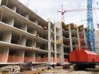 ЖК Розмарин - ход строительства, фото 55, Май 2019