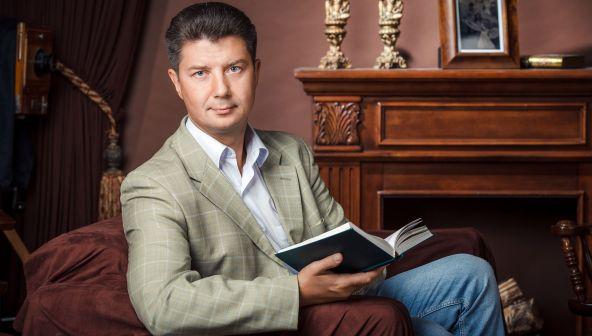 Сергей Петров о ситуации на рынке жилья: «2019 год был грустным»