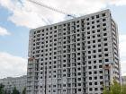 ЖК КМ Флагман - ход строительства, фото 3, Август 2020