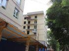 ЖК Дом на 17-й Линии, 3 - ход строительства, фото 31, Август 2019