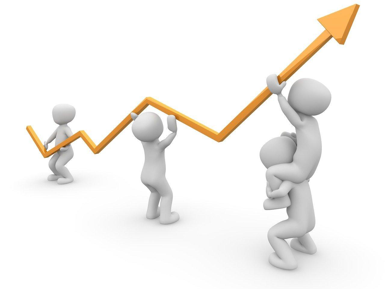Минстрой рекомендовал застройщикам сдерживать цены на жилье, чтобы получать новые меры поддержки