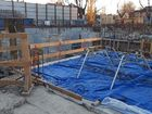 ЖК Онегин - ход строительства, фото 13, Апрель 2020