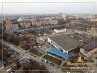 Ход строительства дома Литер 1 в ЖК Звезда Столицы - фото 137, Март 2018