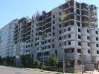 ЖК Лайнер на Барминской - ход строительства, фото 28, Июнь 2021