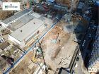 Ход строительства дома ул. Мечникова, 37 в ЖК Мечников - фото 61, Апрель 2019