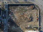ЖК Кристалл 2 - ход строительства, фото 24, Ноябрь 2020