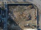 ЖК Кристалл 2 - ход строительства, фото 8, Ноябрь 2020