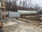 ЖК Гранд Панорама - ход строительства, фото 31, Январь 2021