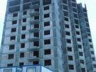 Ход строительства дома № 2 в ЖК Высоково - фото 38, Декабрь 2015
