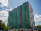 Ход строительства дома № 18 в ЖК Город времени - фото 7, Июнь 2020