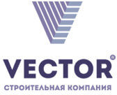Ооо компания вектор официальный сайт создание сайта в asp net