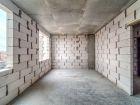 ЖК Каскад на Ленина - ход строительства, фото 618, Март 2019