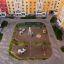 Дом № 25 в ЖК Новая Кузнечиха - превью 8