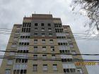 ЖК Дом на 18-й Линии, 3 - ход строительства, фото 2, Октябрь 2018