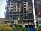 Жилой Дом пр. Чехова - ход строительства, фото 14, Апрель 2020