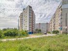 ЖК Каскад на Волжской - ход строительства, фото 27, Июль 2018