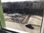 ЖК Янтарный - ход строительства, фото 2, Апрель 2019