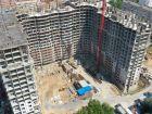 ЖК Сказка - ход строительства, фото 62, Июль 2020