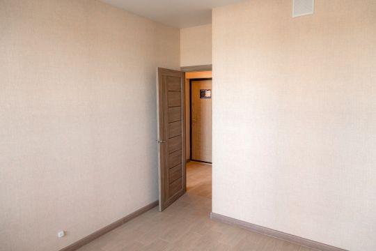ЖК Западная резиденция - фото 11