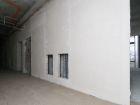 Комплекс апартаментов KM TOWER PLAZA (КМ ТАУЭР ПЛАЗА) - ход строительства, фото 35, Ноябрь 2020