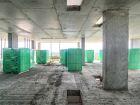 ЖК Каскад на Ленина - ход строительства, фото 582, Май 2019