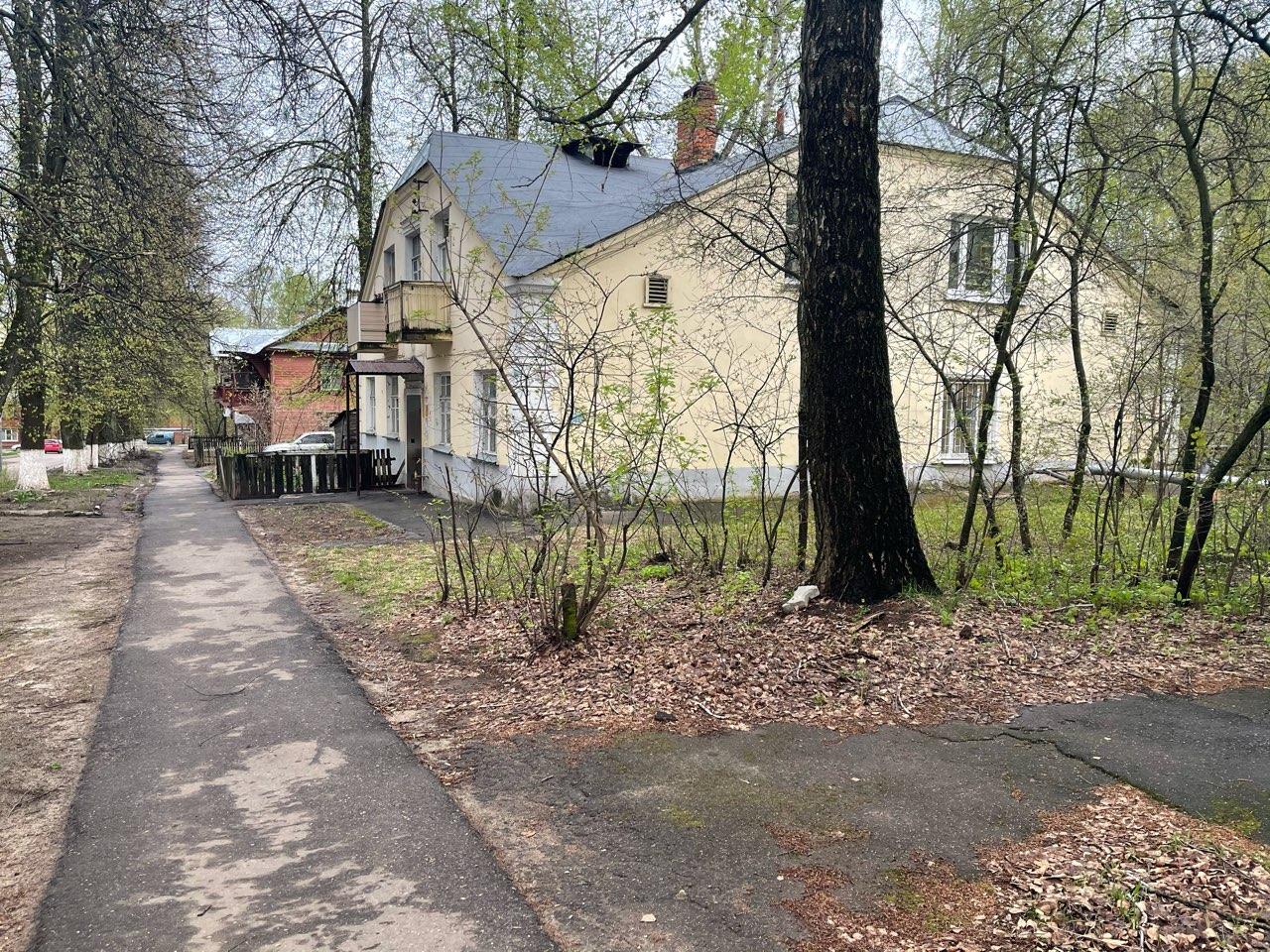 Нижегородский Роспотребнадзор не выявил опасности в пахнущем гарью воздухе в Сормове - фото 1