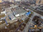 Ход строительства дома Литер 1 в ЖК Звезда Столицы - фото 140, Март 2018
