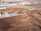 Ход строительства дома Литер 22 в ЖК Светлоград - фото 32, Февраль 2020