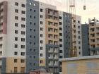 Ход строительства дома № 1 в ЖК Удачный 2 - фото 82, Декабрь 2019