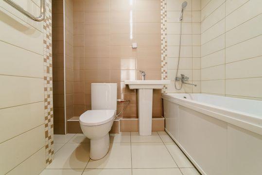 Дом № 21 в ЖК Новая Кузнечиха - фото 12