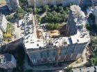 ЖК Сказка - ход строительства, фото 9, Август 2020