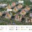 Дом № 23 в ЖК Новая Кузнечиха - превью 7