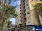 ЖК Дом на 14-й Линии - ход строительства, фото 67, Ноябрь 2018