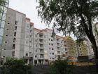 Ход строительства дома № 6 в ЖК Дом с террасами - фото 28, Июнь 2020