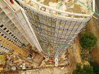 ЖК Atlantis (Атлантис) - ход строительства, фото 11, Август 2020