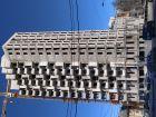 ЖК С видом на Небо! - ход строительства, фото 11, Апрель 2021