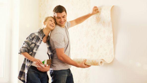 Как выгодно взять квартиру в ипотеку, не переплатив и сэкономив время