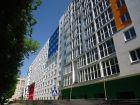 Жилой дом: ул. Сухопутная - ход строительства, фото 17, Июнь 2020