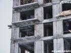 ЖК Комарово - ход строительства, фото 82, Декабрь 2018