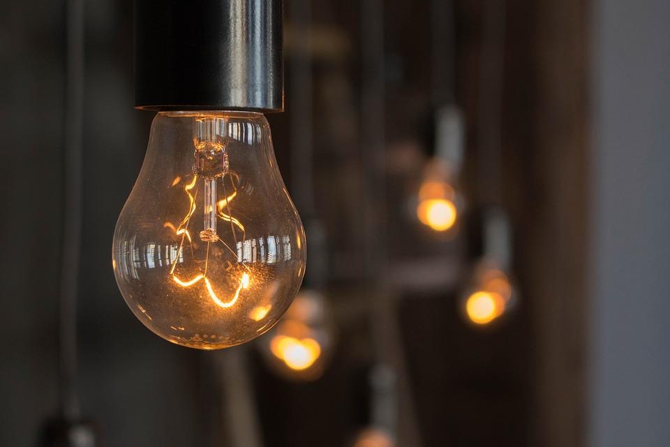 16 000 ростовчан могут остаться без электричества из-за долгов