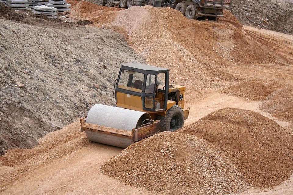 В развитие производства стройматериалов на Дону за последние пять вложено более восьми миллиардов рублей