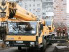 ЖК Сказка - ход строительства, фото 83, Декабрь 2018