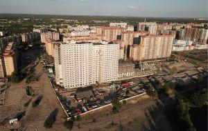 Только в июне! Всем купившим квартиру - сертификат на отдых в Крыму в подарок!