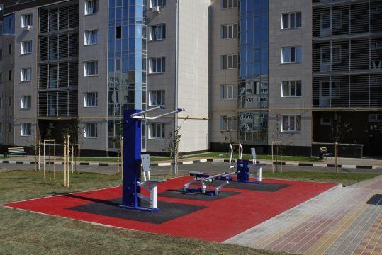Мкр Улитка - фото 3