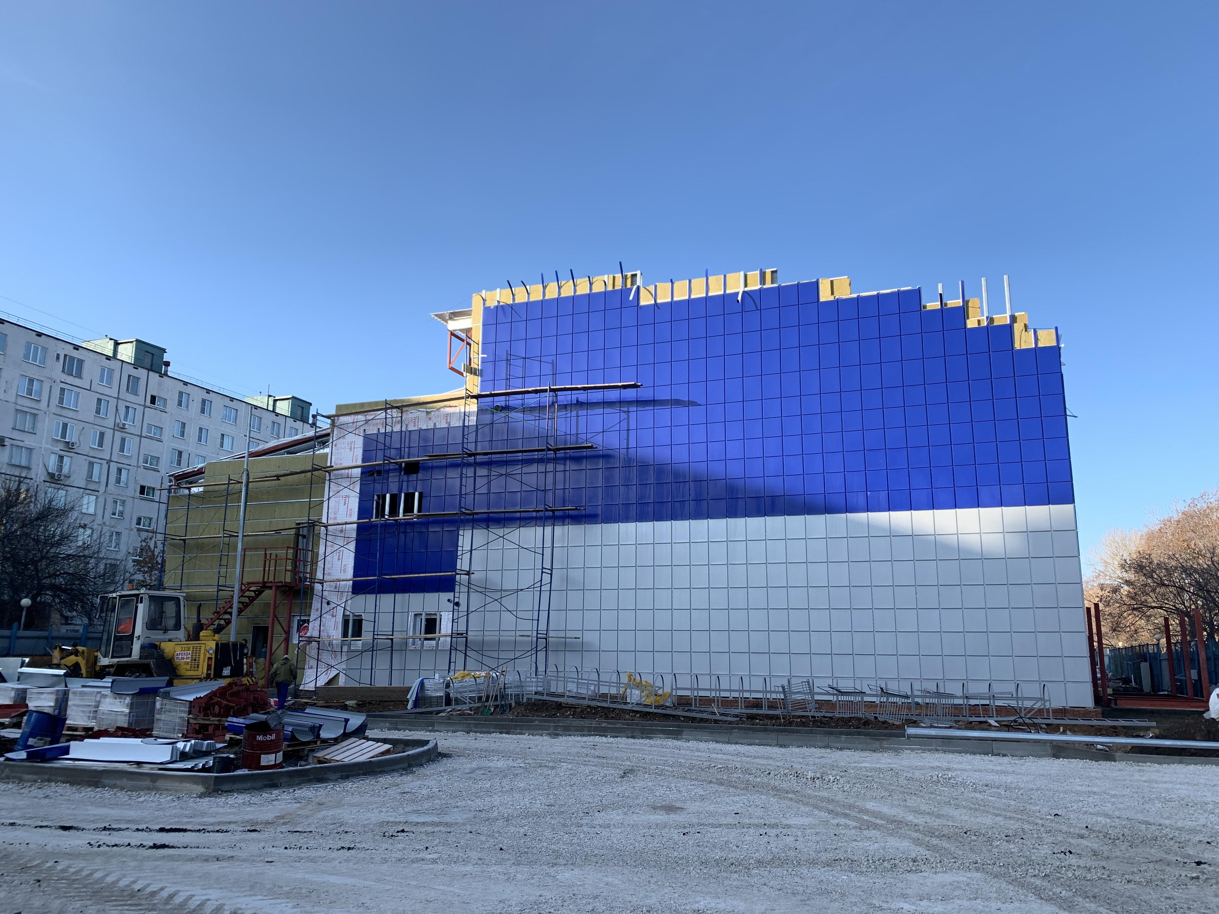 Бетон мобиль тольятти скульптура из бетона купить в москве