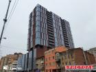 ЖК Бристоль - ход строительства, фото 15, Декабрь 2020