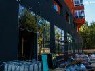 ЖК На Высоте - ход строительства, фото 11, Июль 2021