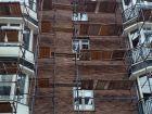 ЖК Дом на Гребешке - ход строительства, фото 27, Июль 2019